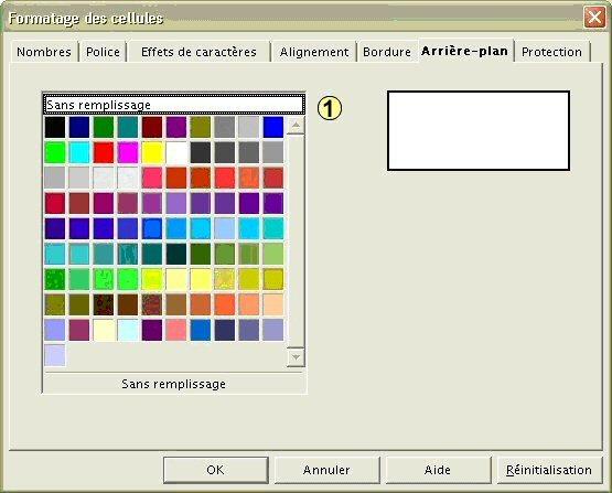 Faq c builder le club des d veloppeurs et it pro - Arriere plan open office writer ...