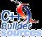 Sources C++Builder